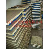 研磨平板 厂家供应0级铸铁研磨平板润发