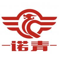 苏州诺青机械五金有限公司