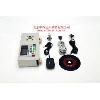 中西数字式扭矩测试仪 型号:M390263