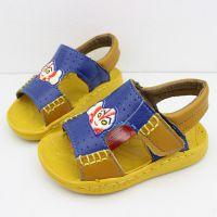 温州童鞋低价儿童帆布鞋凉鞋网鞋弹簧鞋清仓8元