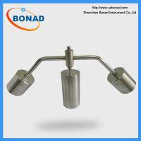 博纳德球压测试仪,BND-102球压试验装置