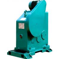 ZJ10WD-1 锅炉炉排调速器