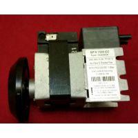 SPV700EC 膜片式气泵