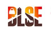 2016第十三届上海国际箱包皮具手袋展览会