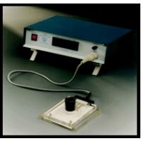 台式污泥毛细吸水时间CST测试仪价格 304M