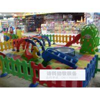 商场组合玩具 幼教设备 大型玩具 幼儿园