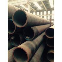 厂家供应273*55无缝钢管、273*55流体管、273*55钢管、273*55合金管价格优惠