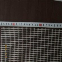 供应玻纤网格带 抗碱纤维网格布 接缝嵌缝网格布 外墙保温网格布