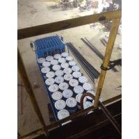 克拉克防锈润滑脂用于滑动和滚动轴承、压缩机、排气机、真空泵和齿轮传动装置等