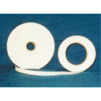 CO0329 醋酸铅纸带 型号:CO0329