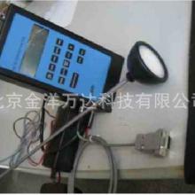 PB-500 超声波频率能量分析仪