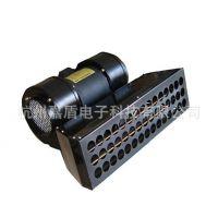 杭州嘉盾供应 SL-090 除静电离子风鼓/除静电离子风枪