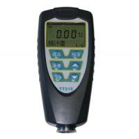 时代TT210涂层测厚仪、覆层测厚仪、膜厚仪苏州经销