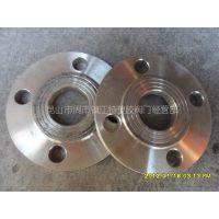 批发供应不锈钢法兰DN15-DN300