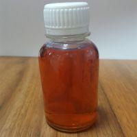 氟碳表面活性剂 非离子表面活性剂 xw-201 山东东营鑫旺化工 200kg 海石花