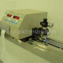 钢卷尺检定台价格 WDATC-3