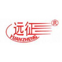 河南省远征冶金科技有限公司