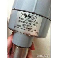 MEIG 阻旋式料位控制器 >> L6700美国普菱柯24v