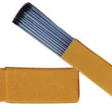 供应宏凯优质热销A402钛钙型不锈钢焊条E309LMo-16电焊条