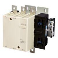 天正交流接触器CJX2F-225A  220V多种电压可选