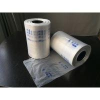包旺WiAiR缓冲充气袋(与缓冲气垫机配合使用)