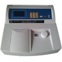 CR2015-1 水泥中水溶性铬(VI)测定仪 型号:CR 2015-1