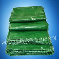 河北帆布厂涂塑高强涤纶防水布是以高强度的涤纶帆布价格