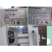 STROMAG限位开关 85_HGE_890_FV70_A2R 157055/3