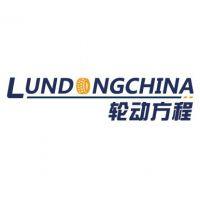 西藏方程汽车租赁有限责任公司