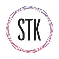 接触器触头STK324-KN湖北斯塔克