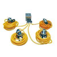 现货供应长管呼吸器 电动送风 20米长管