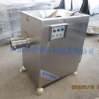 利特生产JRJ-120不锈钢绞肉机物美价廉