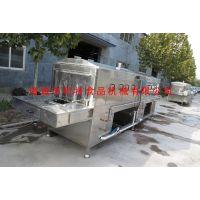 销售不锈钢洗盘子机 利特洗盘子机生产厂家