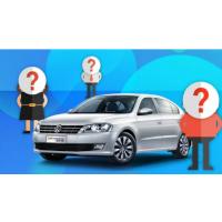 轮动方程:以租代购买车该如何选择以租代购公司