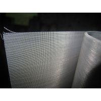 单股刺铁丝网价格铁丝网护栏多少钱一米