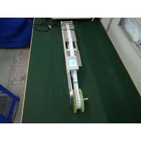 LED透镜高速贴片机 路远智能贴片机CPMII 非标自动化贴片机