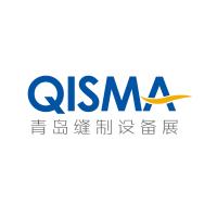 2018第19届中国(青岛)国际缝制设备展览会