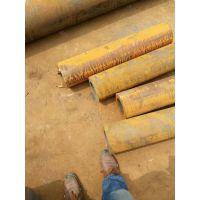 山东聊城供应贵州35crmo大口径厚壁合金钢管@精密机械加工用合金钢管价格