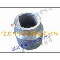 传动轴/杆焊合接头遮阳拉慕系统-方圆轴头-推杆接头