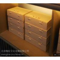 福州古籍线装书函套印刷厂