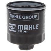 MAHLE滤芯PI0140 MOL