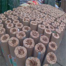 福建电焊网 防护铁丝网 批发电焊网