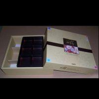 深圳彩盒定做精装盒牛皮纸白卡纸盒金银卡包装盒通用包装卡盒定制印刷