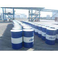 高温导热油是克拉克公司的主打产品