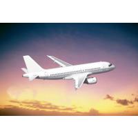 新加坡马来西亚空运,货运专线双清到门
