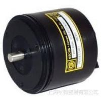 ELCIS编码器I/LZ59C15-1024-1230-BZ-C-VL-R-01