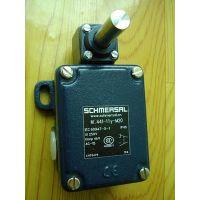 SCHMERSAL安全开关AZM 170-11ZRKA-24VAC/DC-=原装进口