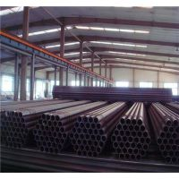 山东青岛声测管厂家直销q235b 54*1.5螺旋式声测管 可配送到厂