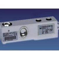 MAGTROL传感器Artikel.003602,HB-140M-2