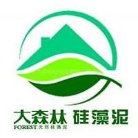 长春大森林硅藻泥有限公司